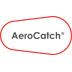 www.aerocatch.com