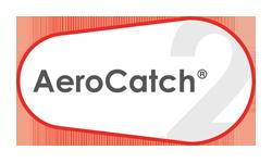 AeroCatch 2 Logo