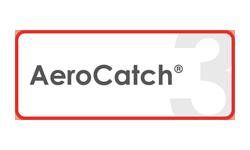 AeroCatch 3 Logo