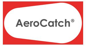 AeroCatch Logo