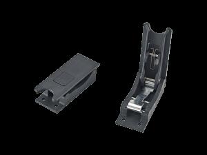 AeroCatch 3XS Compact, high strength tension latch